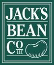 Jack's Bean